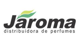Cliente Jaroma Distribuidora de Perfumes