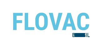 Cliente Flovac